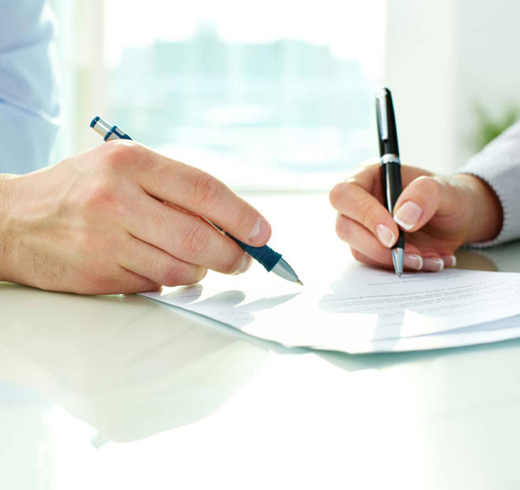Offerte infissi archivi for Offerte infissi in pvc