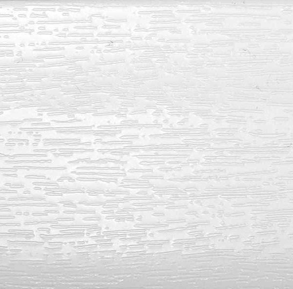 infisso pvc bianco antico