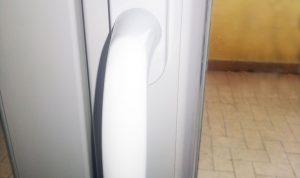 Infissi in PVC - Prezzi al mq a Roma